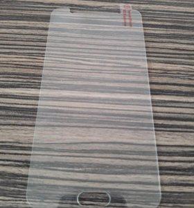 Samsung j7 2016 стекло