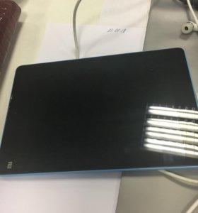 Планшет Xiaomi Mi Pad 16 Гб