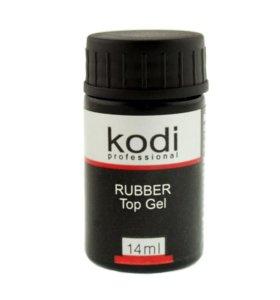 Топ База Kodi