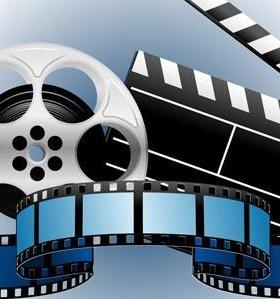 Видеосъемка и видео монтаж