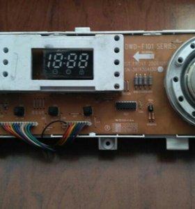 Модуль (плата) управления DWD-F101