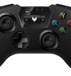 Xbox 360 Ремонт джойстиков