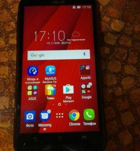 Телефон ISUS Zenfone 2
