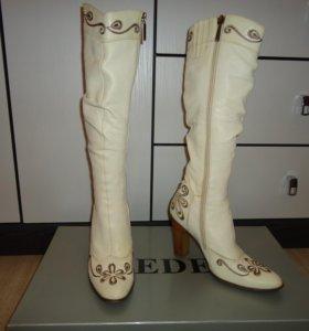 Туфли, босоножки, сабо, сапоги