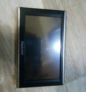 Навигатор Prology Imap-50M