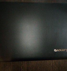 Ноутбук lenovo 80 ideapad 110-15ACL
