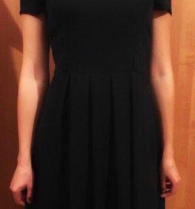 Платье срочно !!!