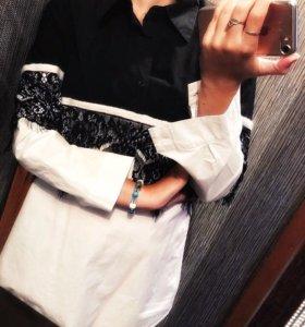 Рубашка срочно !!!