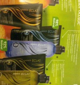 Шампунь или кондиционер для волос