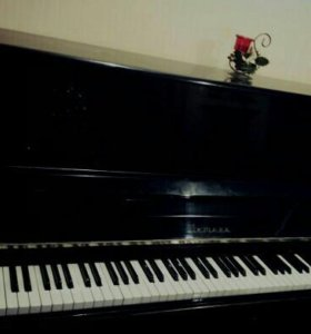 """Фортепиано """"Октава"""""""
