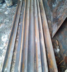 Строительные металл уголки, листы, арматура