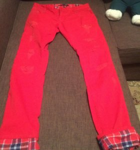 Мужские брюки 👖 🤘