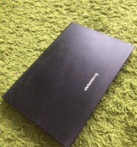 Ноутбук Lenovo Y530