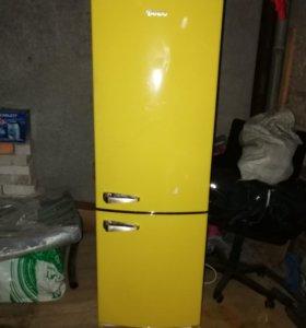 Холодильник ARDO