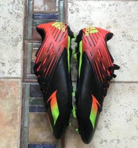 Бутсы Adidas Messi 15.3