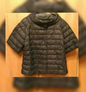 Куртка женская новая р.M-L