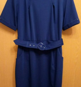 Платье р. 46 новое