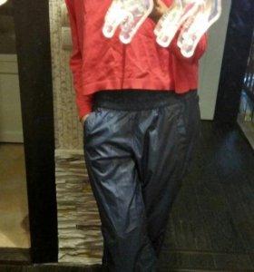 Спортивные штаны Demix 46