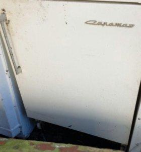 Продается холодильник Саратов