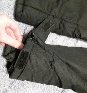 штаны на мальчика
