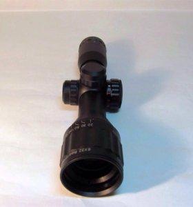 Прицел оптический Leapers 6x32