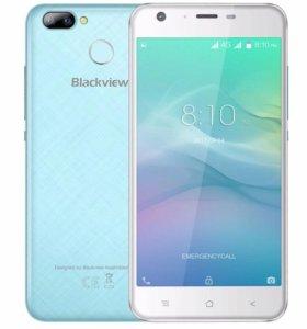 Blackview A7 3G (новый)