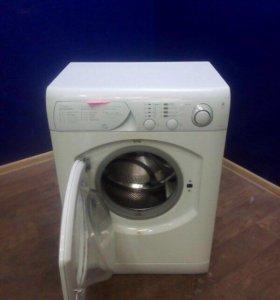 стиральная машина Ariston