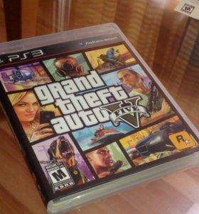 Sony PlayStation 3 super slim (500gb)