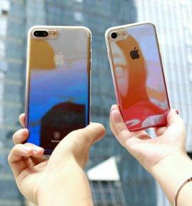 BASEUS Новый чехол для iphone 6s plus