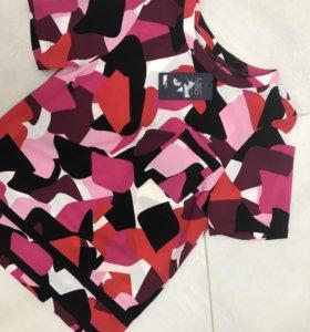 Блузка M&S collection, новая