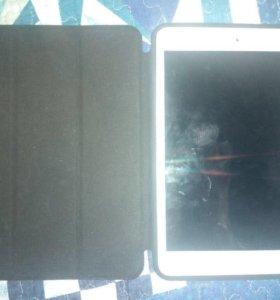 iPad mini 16gb 3G wifi
