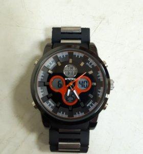 Наручные Часы Bistec