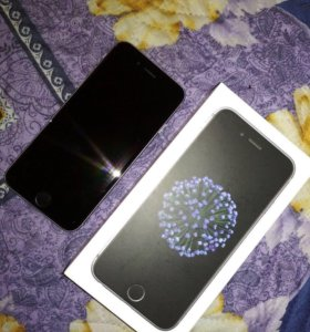 iPhonе 6 32GB