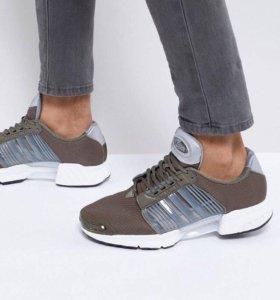 Кроссовки Adidas Originals Climacool 1