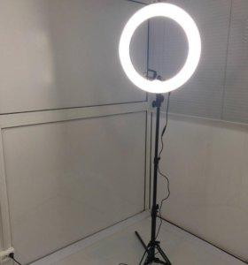 Продаётся светодиодная лампа