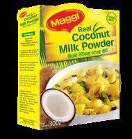 Кокосовое сухое молоко
