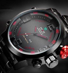 Часы WEIDE Sport Watch