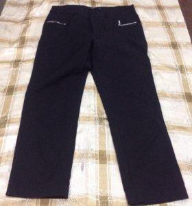 Штаны,джинсы женские,рр S