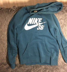 Кофта Nike SB