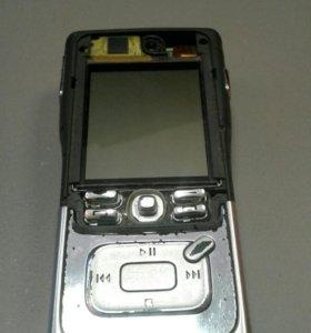 Nokia N-91-1