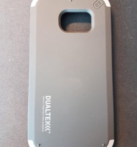 PUREGEAR DualTek for Galaxy S7