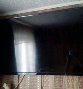 Плазменный TV Dexp ( сост. Нового )