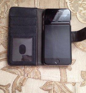 Чехол для 6 айфона