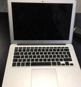 MacBook Air A1466 2014