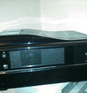 Принтер Epson Artisan 837