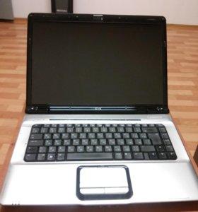 HP Pavilion DV6000 (dv6234ea)