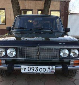 ВАЗ 21060