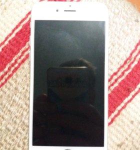 Продаётся iPhone 6