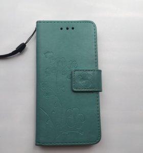 Чехол на 6 айфон