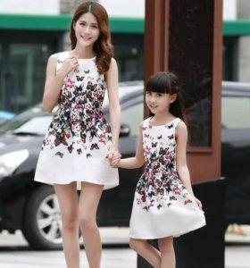 Милейшие платья